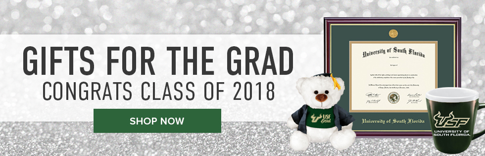 Picture of Gifts for Grads. Gifts for Grads. Congrats Class of 2028. Click to shop now.